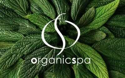 Why we choose OrganicSpa skincare for You?