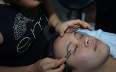 Microblading vs. Powder Effect: Which should I choose?